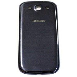 ������ ������ ��� Samsung Galaxy S3 i9300 (SM001668) (������)