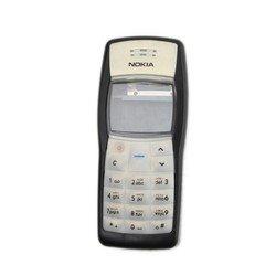 ������ ��� Nokia 1100 �� ������� ������ (CD012398) (������)