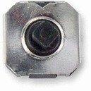 ������ ��������� ��� Siemens M65 (00000600)