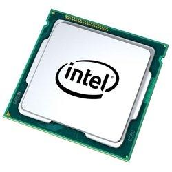 Intel Pentium G3258 Haswell (3200MHz, LGA1150, L3 3072Kb) (CM8064601482573S R1V0) OEM