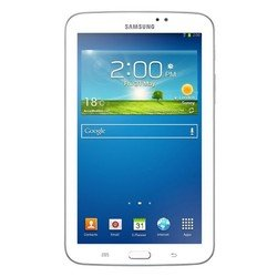 "планшет samsung sm-t2110 omap 4430 (1.2) 2c a9/ram1gb/rom16gb/7"" wsvga 1024*600/3g/wifi/bt/3mp/1.3mp/gps/and4.1.2/white"