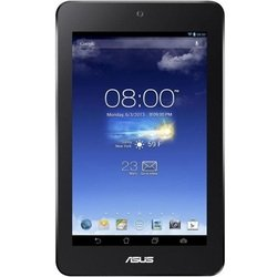 "������� asus me173x-1a134a mt8125 4c mt/ram1gb/rom8gb/7"" wsvga 1280*800/wifi/bt/and4.2(jb)/white/touch"