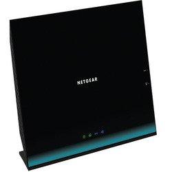 NetGear R6100-100PES
