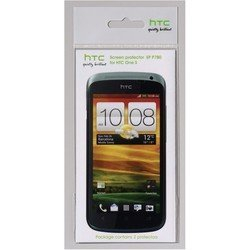 ��������� �������� ������ ��� htc one s (htc sp p780) (����������) (2 ��.)