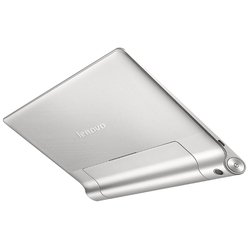 lenovo yoga tablet 8 32gb 3g (59-388111) (серебристый) :::