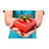 Подарок любимому клиенту - АксессуарРазное<br>Подарок-сюрприз<br>