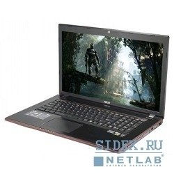 "ноутбук msi ge70 2pe-062ru (9s7-175912-06) (apache pro) sharkbay i5-4200h/8gb ddr3/1tb/17, 3""/1920x1080 full hd матовый /nvidia geforce gtx860m,  2g gddr5/dvd/rw super multi/6 cell/y/bt/w8 single language/black"