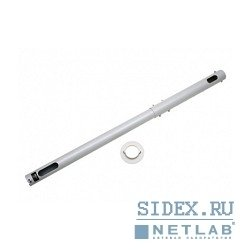 адаптер suspension 450mm for elpm/elpfp13