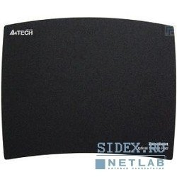 коврик a4-tech x7-650mp gaming mouse pad