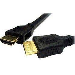 ������ HDMI-HDMI 5� (Konoos KC-HDMI-5)