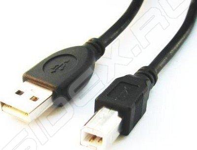 Кабель HDMI 1.8м Gembird Ver.1.4 FLAT Silver jack позолоченные контакты