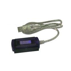 Переходник USB 2.0 на SATA/IDE (R-Driver III convertor)