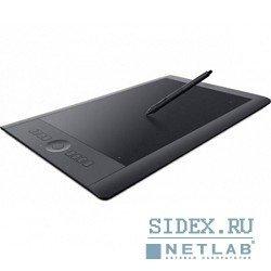 Графический планшет Wacom Intuos PRO (L-size) [PTH-851-RU]