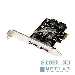Контроллер STLab (A480) RTL