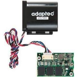 ���������� Adaptec AFM-700 KIT (2275400-R)
