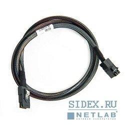 Adaptec I-HDmSAS-HDmSAS-1M (2282100-R)