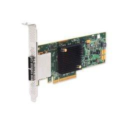 ���������� LSI SAS9207-8E SGL (LSI00300)