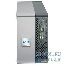 ибп итон ups eaton (68454) evolution 1150. line-interactive