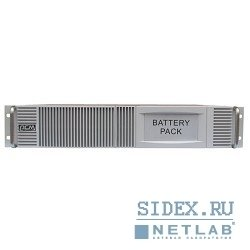 ибп ups powercom bat vgd-2000 rm short
