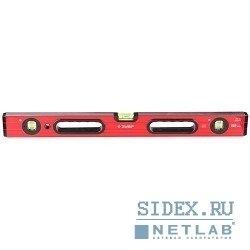 Уровень ЗУБР УС - 5 (34585-200) (200см)