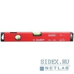 Уровень ЗУБР УСП - 1 (34586-060) (60см)