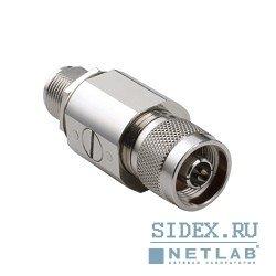 Модуль грозозащиты D-Link для ANT24, ANT50, ANT70 (ANT70-SP)