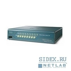 сетевое оборудование air-wlc2112-k9 2100 series wlan controller for up to 12 lightweight aps