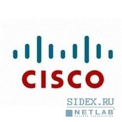 сервисный пакет  con-snt-cp7975 smartnet 8x5xnbd cisco unified ip phone 7975
