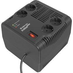 Defender AVR Initial 2000 (черный)