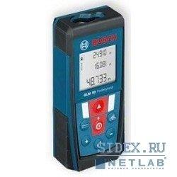 Дальномер лазерный Bosch GLM 50 Prof (601072200)