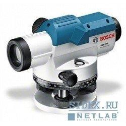 Нивелир Bosch GOL 26 D (601068000) (оптический)