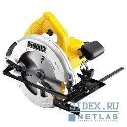 DeWALT DWE560