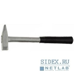 Молоток слесарный ЗУБР (МАСТЕР 20026-05) (500г)