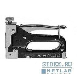 Механический степлер Bosch HT14 (603038001)