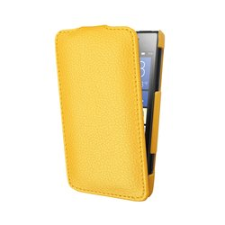 ����� ��� samsung galaxy note 2 n7100 (lazarr cover case) (��� ����, ������)