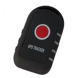 GPS трекер Red shield GPRS (D-Lex TL-202) (черный)