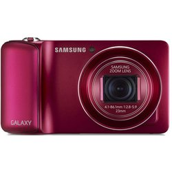 Samsung GC 110 Galaxy Camera (�������) :::
