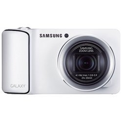 Samsung GC 110 Galaxy Camera (�����) :::