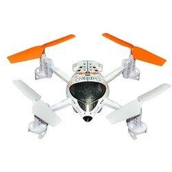 Квадрокоптер Walkera QR W100S с HD видео и управлением с iPhone