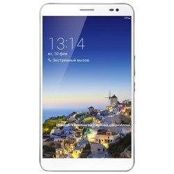 Huawei MediaPad X1 7.0 LTE (белый) :::