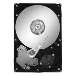 seagate db35.4 series