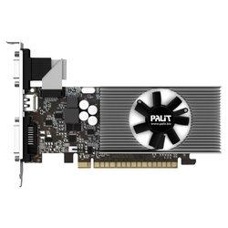 Palit GeForce GT 740 993Mhz PCI-E 3.0 2048Mb 1782Mhz 128 bit DVI HDMI HDCP