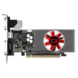 gainward geforce gt 740 993mhz pci-e 3.0 1024mb 1782mhz 128 bit dvi hdmi hdcp