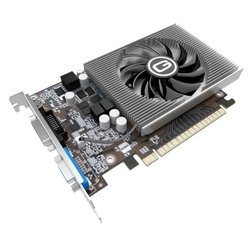 gainward geforce gtx 750 1020mhz pci-e 3.0 2048mb 5010mhz 128 bit dvi mini-hdmi hdcp one slot