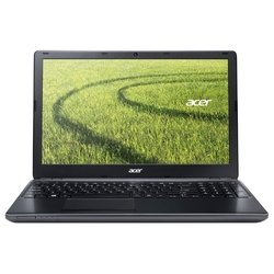 "acer aspire e1-510-29202g32mn (celeron n2920 1860 mhz/15.6""/1366x768/2.0gb/320gb/dvd-rw/intel gma hd/wi-fi/bluetooth/win 8 64)"