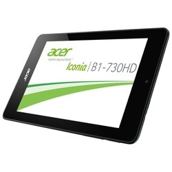 acer iconia one b1-730 16gb (������) :::