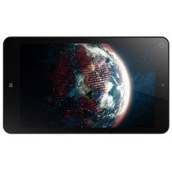 Lenovo ThinkPad 8 128Gb 3G (черный) + чехол :::