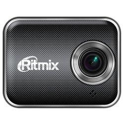 Ritmix AVR-777