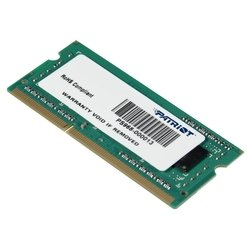 patriot memory psd34g160082s