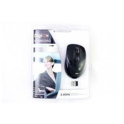 digion ptm603ag black usb